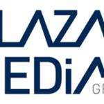 Plazamedia, Comcast: VoD- und Live-Plattform für Sport1