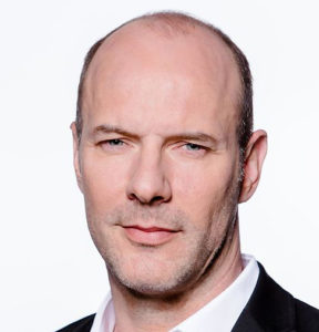 Olaf Schröder, Sport1, Porträt