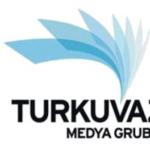 ATV in der Türkei nutzt Avid-Grafiklösungen