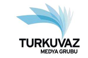 Logo, Turkuvaz Medya Grubu