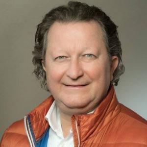 Ulrich Maslak