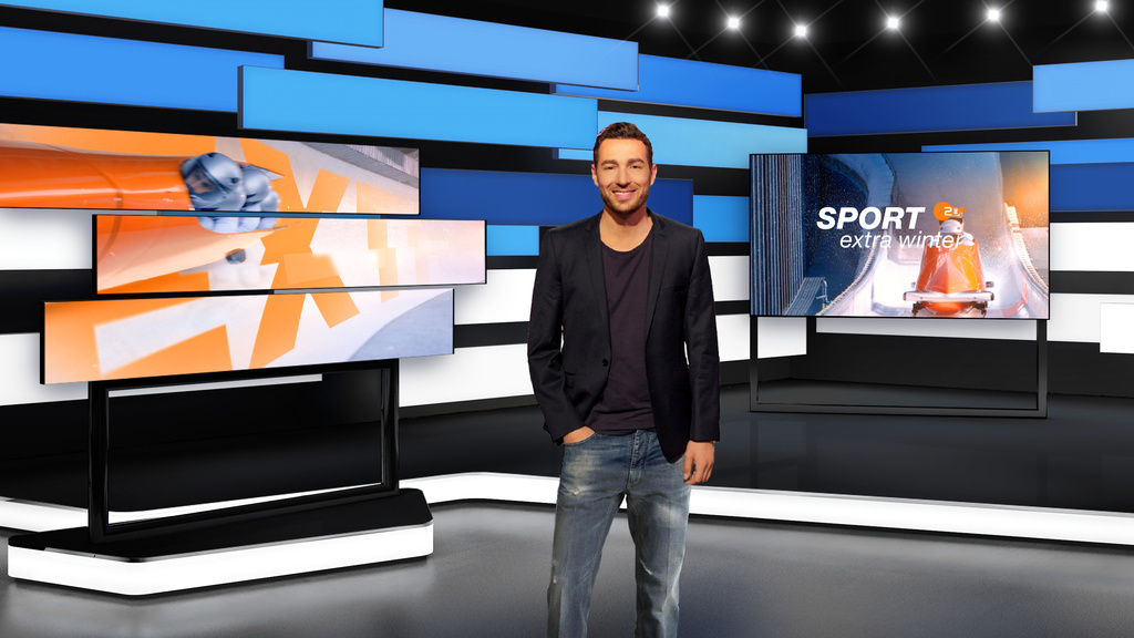 zdf.de/sport
