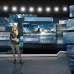 ZDF-Sport im neuen Design