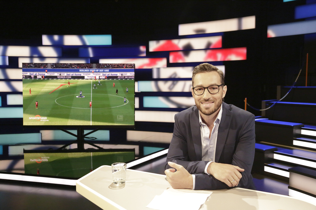 zdf sport .de