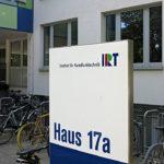 IRT-Finanzskandal: Unter den Teppich damit