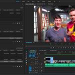 IBC2017: Zeit sparen mit den neuen Adobe-Updates