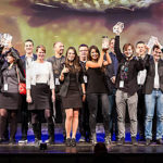 Animago Award kooperiert mit Making Games Conference