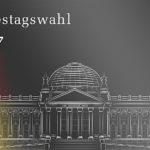 Die Bundestagswahl im Fernsehen