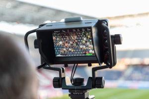Fan.TV von FC Red Bull Salzburg
