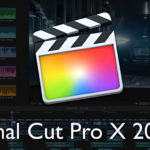 IBC2017: FCPX-Event in Amsterdam