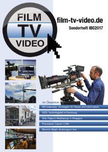 IBC2017-Magazin