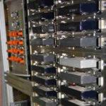 Automatisierte, digitale Archivierung mit Adam Box