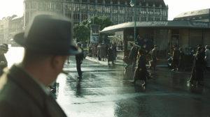 Rise, Babylon Berlin, Szenenbild