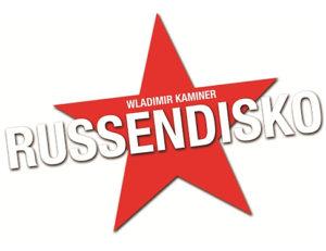 Film Russendisko, Logo
