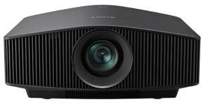 Sony, Projektor, VPL-VW760ES, Heimkino