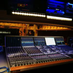 Konzert Theater Bern modernisiert mit Stage Tec
