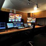 Multimediaregie für den WDR