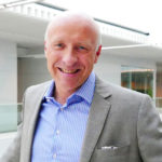 IBC2017: Ervan Pouliquen neuer CCO bei EVS