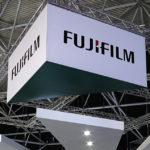 IBC2017: Fujifilm baut Objektiv-Bereich um