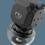 IBC2017: 360-Grad-Lösung von JVC und RTI