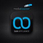 IBC2017: Medialoopster-MAM — Version 5.3 und Bundles