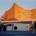 IBC2017: Berliner Philharmonie setzt auf Panasonic