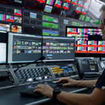 IBC2017: Qvest Media übergibt Technik an Sky