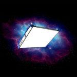IBC2017-Video: Neues Arri Skypanel und weiteres Zubehör