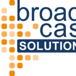IBC2017: BMS und Broadcast Solutions bündeln Vertrieb