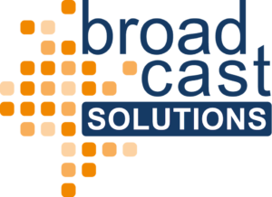 Vertrieb BMS, Broadcast Solutions