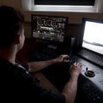 IBC2017: Filmlight veröffentlicht Baselight 5.0