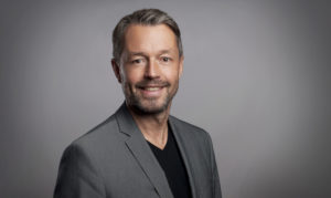 Qvest Media kündigt Übernahme von HMS Media Solutions an