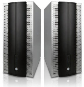 Accusys, A12T3-Share, Storage, SAN