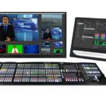BNC investiert in EVS-Technik