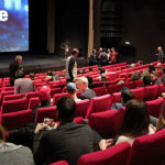 Adobe: Hollywood-Event im Arri-Kino