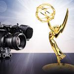 Arri erhält für Alexa einen Engineering Emmy