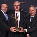 Engineering Emmys: Arri für Alexa ausgezeichnet