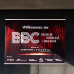 Bavarian Broadcast Convention: Hausmesse und mehr