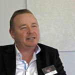 Teltec eröffnet weitere Niederlassungen