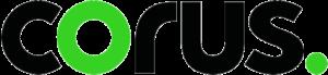 Corus, Logo