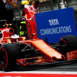 Motorsport.tv und Tata Communications arbeiten zusammen