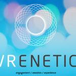 VRenetic