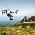 DJI kündigt Super35-Kamera Zenmuse X7 an