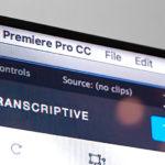 IBC2017-Video: Automatische Untertitelung mit Transcriptive