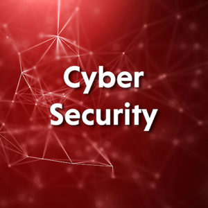 Qvest Media, Cyber Security