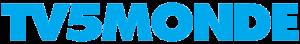 TV5Monde, Logo