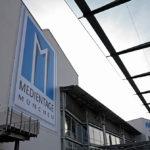 Medientage München 2017: Aktuelle Trends im Überblick