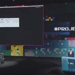 Adobe Max 2017: Kreativkonferenz