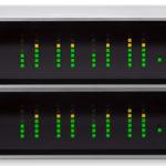 Avid und Aja: Neue IP-IO-Box