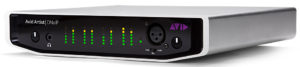 Avid, IP-IO-Box